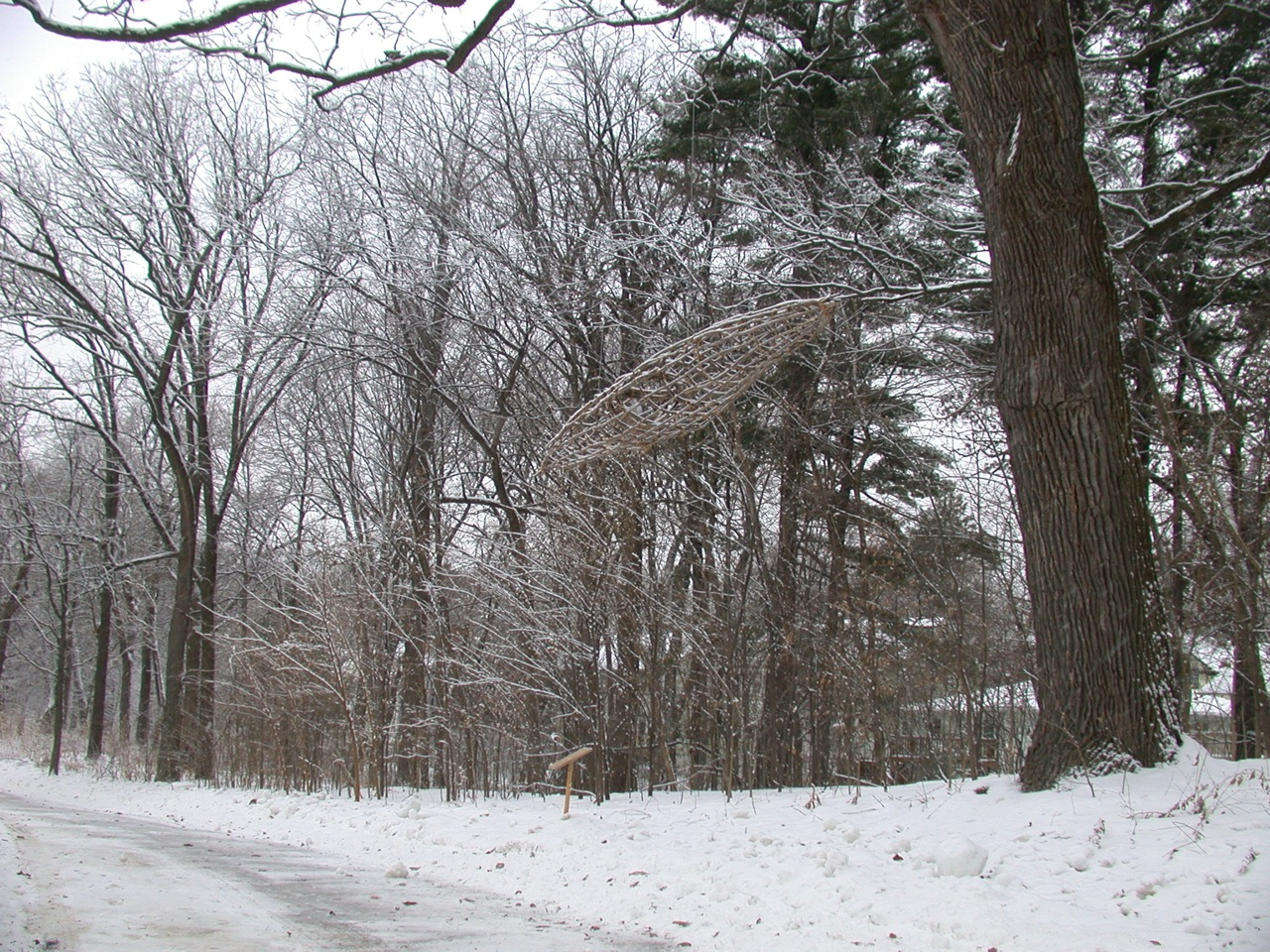 Wingra Park And Camp Randall Public >> Jeff Unseen Madison